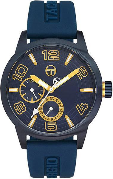 Часы Наручные SERGIO TACCHINI  ST.12.102.05