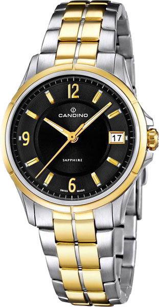 Часы Наручные CANDINO C4534_3