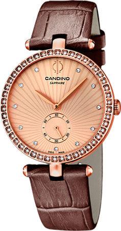 Часы Наручные CANDINO C4565_2