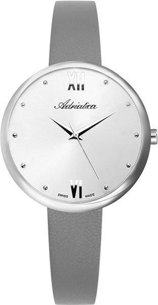 Часы Наручные ADRIATICA A3632.5283Q