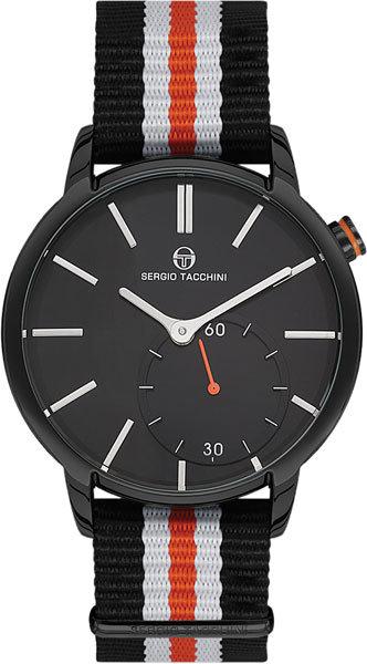 Часы Наручные SERGIO TACCHINI  ST.11.105.03