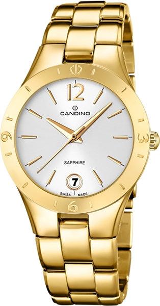 Часы Наручные CANDINO C4577_1