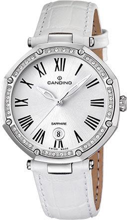 Часы Наручные CANDINO C4526_2