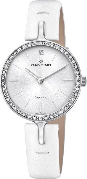 Часы Наручные CANDINO C4651_1