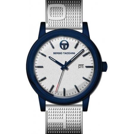 Часы Наручные SERGIO TACCHINI  ST.5.168.07