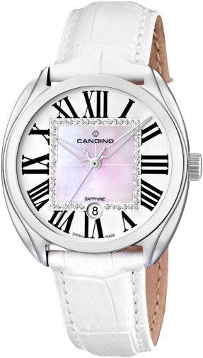Часы Наручные CANDINO C4463/1