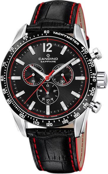 Часы Наручные CANDINO C4681_4