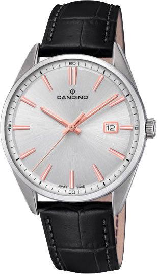 Часы Наручные CANDINO C4622_1