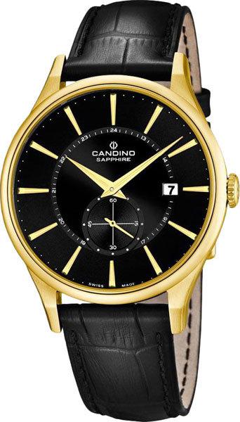Часы Наручные CANDINO C4559_4