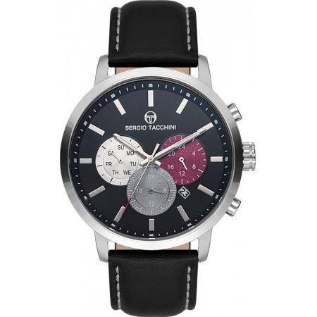 Часы Наручные SERGIO TACCHINI ST.5.121.06