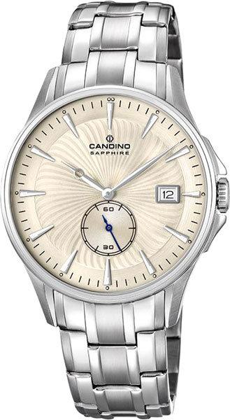 Часы Наручные CANDINO C4635_2