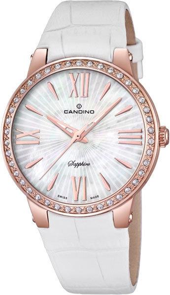 Часы Наручные CANDINO C4598_1