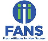 FANS Logo_OneLine-01_edited.jpg