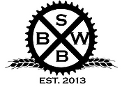 SBBW.png