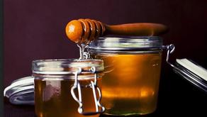 Question écrite sur la traçabilité du miel