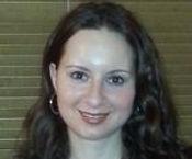 Tina Villis bio