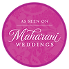 maharani-weddings-badge.png
