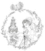 Cloudnine_Icon.png