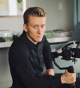 Alex, lead videographer.jpg