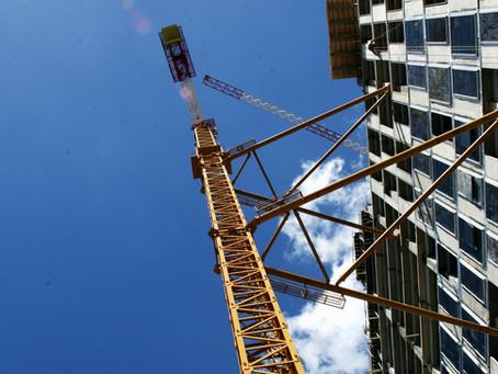 El Proyecto de Ejecución de construcción de casa, vivienda o edificio