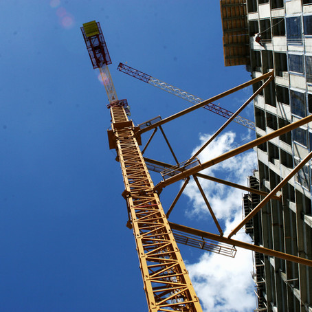 What You Should Know About Pre-Construction Contracts