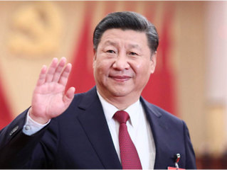 China's Constitutional Conundrum