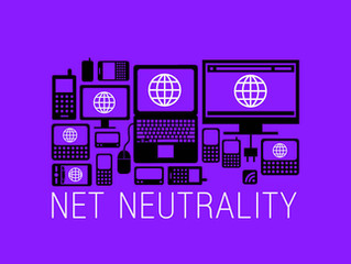 The Case Against Net Neutrality