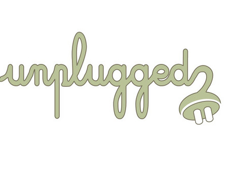 28 juni Unplugged Back in Time