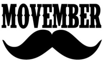 SQUARE unplugged voor MOVEMBER