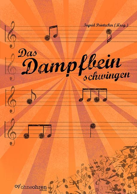 dampfbein_web.jpg