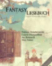 cover_flb1.jpg