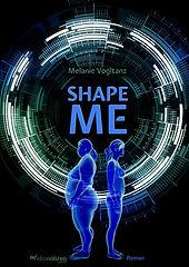 shapeme.jpg