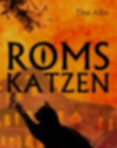 katzen_cover.png