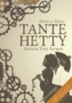 cover_hetty.png