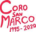 corosanmarco logo