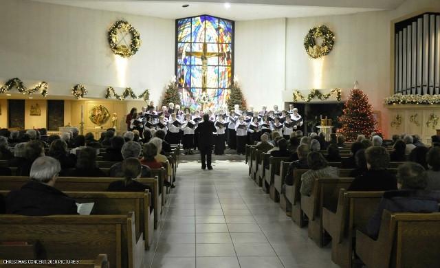 pic_3_christmas_2010.jpg