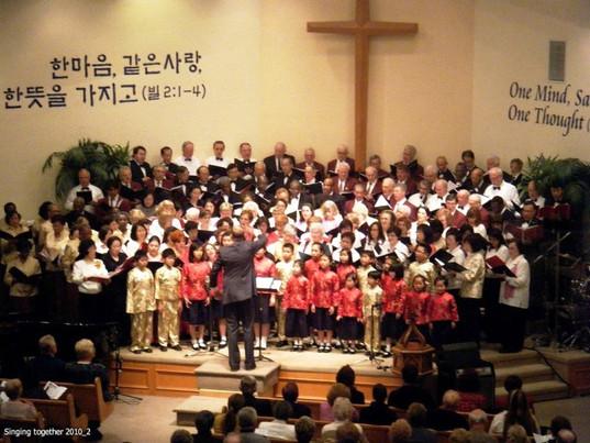 pic_6_singing_together_2010.jpg