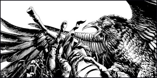 thumb_Crow_attack.jpg