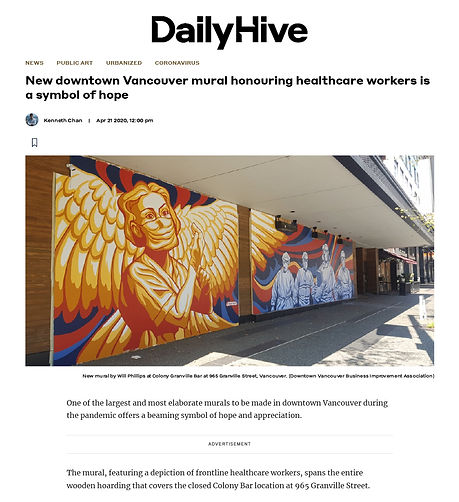 CovidMural_DailyHive.jpg