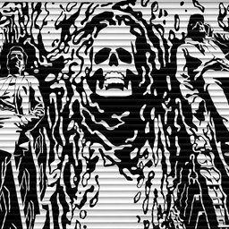 Cordova Mural Icon.jpg