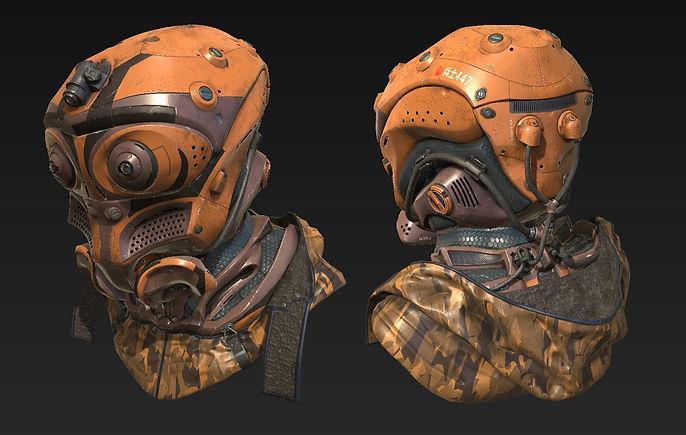 HelmetGirlWIP.jpg