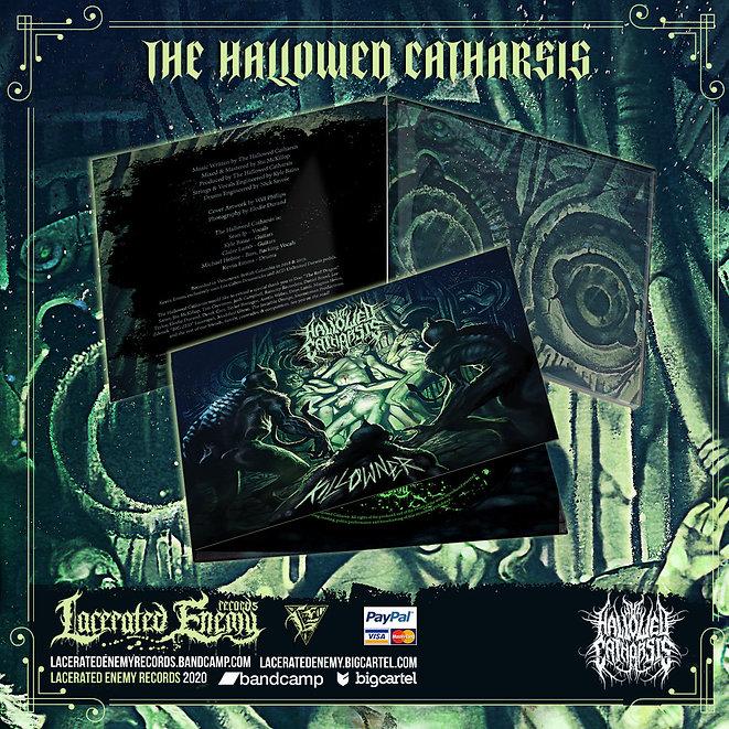Killowner Vinyl.jpg