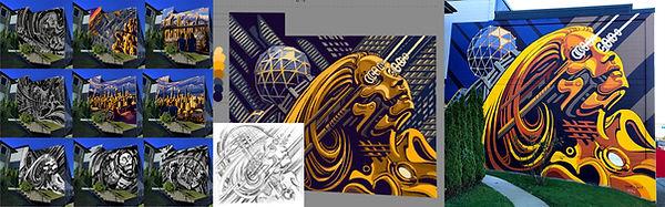 MuralWorkflow.jpg