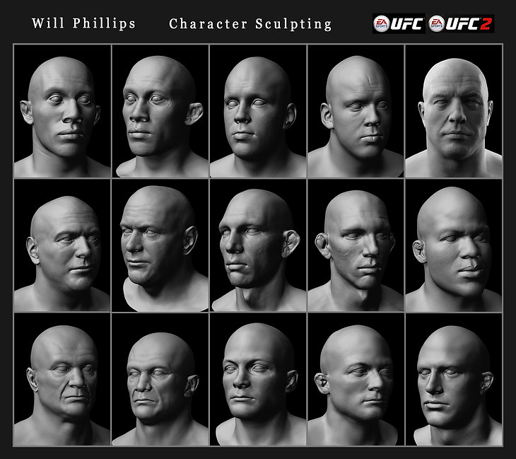 EA_Character_Head_Work.jpg