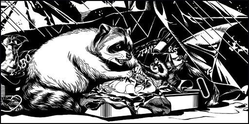 thumb_raccoon.jpg