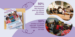 Crowdfunding - Livre