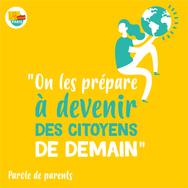 Citation_parents_04.png