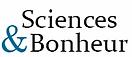 Scienceetbonheure.webp