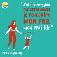 Citation_parents_03.png