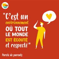 Citation_parents_06.png